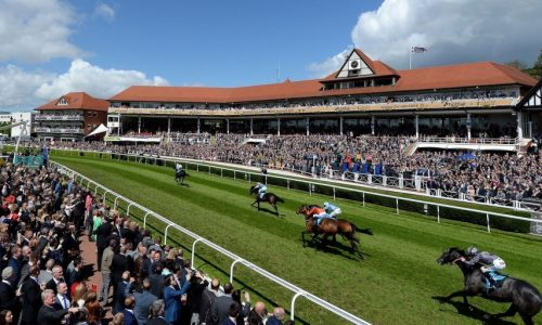 Daily Horse Racing Offers on theracing.co.uk! Saturday 15/02/2020