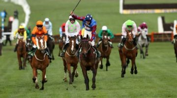 Cheltenham Betting Tips You Need To Know